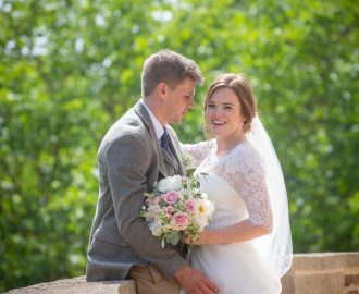 Bristol Wedding Florist UK